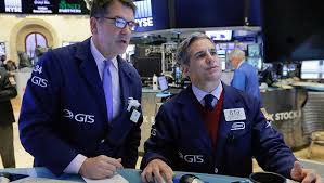 is the stock market open the day after thanksgiving stock news