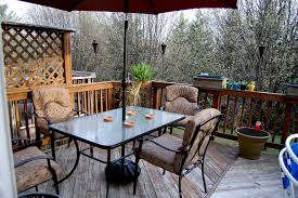 Small Patio Dining Sets - patio big lots patio furniture sale home interior design
