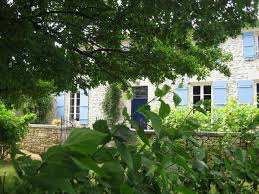 chambres d hotes charente rochefort chambres d hôtes bed and breakfast la maline entre