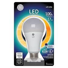 Outdoor Cfl Flood Lights Light Bulbs Target
