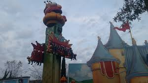 Busch Gardens Family Pass What U0027s New At Busch Gardens Christmas Town