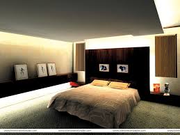 Simple Bedroom Designs For Men Interior Bedroom Bedroom And Living Room Image Collections