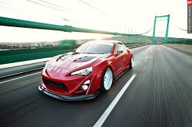 widebody lexus is300 canibeatnoel u0027s scion frs varis widebody mppsociety