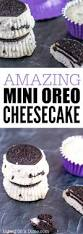 the 25 best mini oreos ideas on pinterest holiday cookies