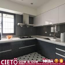 black lacquer kitchen cabinets list manufacturers of hotel kitchen cabinets buy hotel kitchen