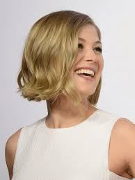 Bob Frisuren F Graue Haare by 135 Best Bob Frisuren Images On Hair Cut And
