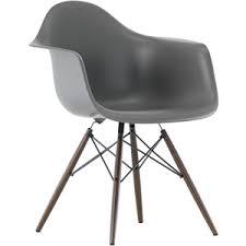 Vitra Eames Plastic Armchair Eames Polyvore