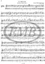kotta info bali a baroque ornamentation tutor for recorder