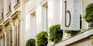 hotel in montmartre official site u2013 hotel beausejour paris