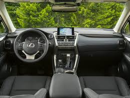 lexus suv lease las vegas 2015 lexus nx 300h price photos reviews u0026 features
