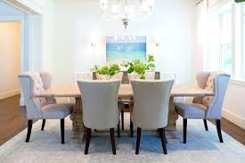 Transitional Dining Room Sets Transitional Dining Room Chairs Ivory Dining Room Chairs