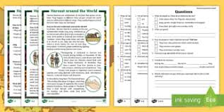 food from around the world lesson plans ks1 food recipe