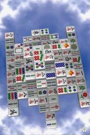 moonlight mahjong 3 2 2 games downloads tech advisor