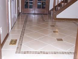 Kitchen Tiles Floor Design Ideas Tiles Kitchen Floor Tile Ideas With Cherry Cabinets Kitchen Tile