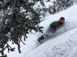 q u0026a with jordie karlinski aspen hometown hero and snowboarder