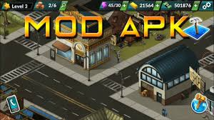 empire apk bid wars pawn empire mod apk hack without root