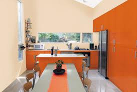 meilleur couleur pour cuisine repeindre la cuisine meubles mur électoménager sol côté