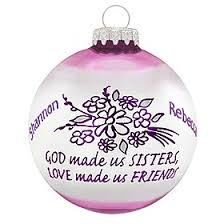 25 best ornament sayings images on lights