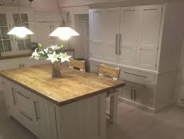 free standing kitchen island kitchen island with raised bar kitchen bar kitchen island