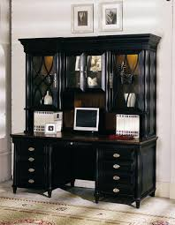 Partner Desks Home Office by Product Detail Crossroads Furniture Gallery Largest Furniture