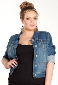 fashion bug womens plus size boyfriend jacket www fashionbug us