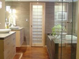 zen bathroom ideas bathroom design and shower ideas