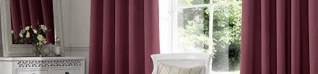 curtain repair doncaster roman blind repair doncaster 0425029990