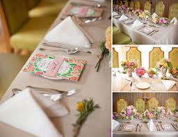 bridal luncheon favors 40 best bridal luncheon ideas images on weddings