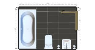 charming small bathroom layout 25 best ideas on princearmand