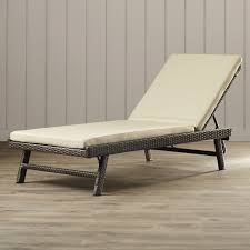 wood chaise lounge dimensions diy projects images 66 chaise design