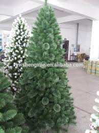 mountain king artificial tree buy mountain king