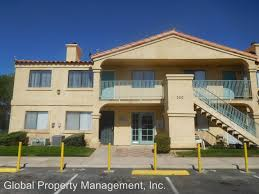 global property management frbo adelanto california united states houses for rent by