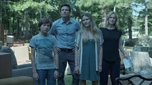 Seeking Season 1 On Netflix Ozark Netflix Official Site