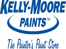 free quart color sample from kelly moore paints with coupon