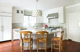 what do kitchen cabinets cost average cost of kitchen cabinets madebytom co