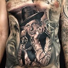 best montreal tattoo artists mtl blog