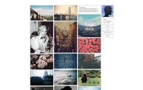 tumblr themes free aesthetic tumblr themes