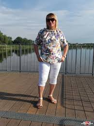 44 years old pretty polish woman user ewerestt 44 years old