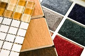 carpet repair installation matthews nc