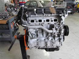 mitsubishi cordia gsr turbo used mitsubishi engines u0026 components for sale page 3