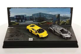 Lamborghini Veneno Yellow - lamborghini joanne hastie