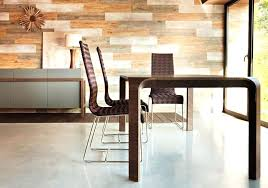Italian Dining Tables And Chairs Best Contemporary Italian Dining Room Furniture Photos