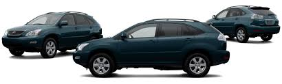 lexus suv for sale in lubbock tx 2007 lexus rx 350 awd 4dr suv research groovecar