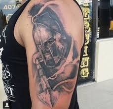 pin by galvan on tattoos