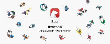 apple design thank you yes you for our 2017 apple design award