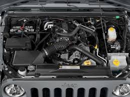 jeep wrangler 2015 price used 2015 jeep wrangler unlimited rubicon for sale denver co g4033666a