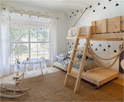 Coolest Bunk Bed The Coolest Bunk Beds Petit Small
