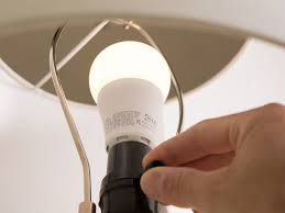 Led Light Bulbs To Replace Fluorescent by Five Affordable Leds To Replace That Burnt Out Light Cnet