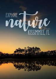 Florida nature activities images 9 best winter garden fl images winter garden jpg