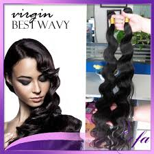 top hair vendors on aliexpress aofa hair products body wave beauty hair online brazilian virgin
